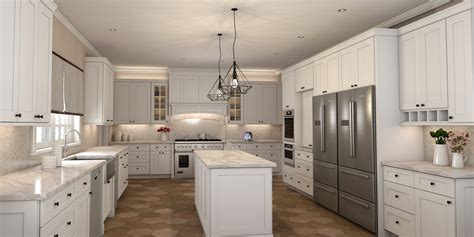 kitchen cabinets brooklyn ny kitchen remodels kitchen remodeling brooklyn ny