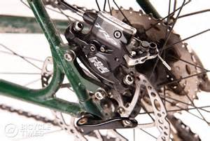Hydraulic Brake Systems For Bicycles Hydraulic Brakes Bicycle Review Bicycle Bike Review
