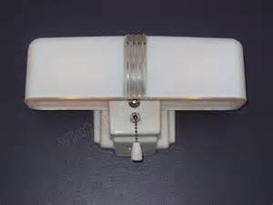 antique bathroom light fixtures vintage bathroom light fixtures