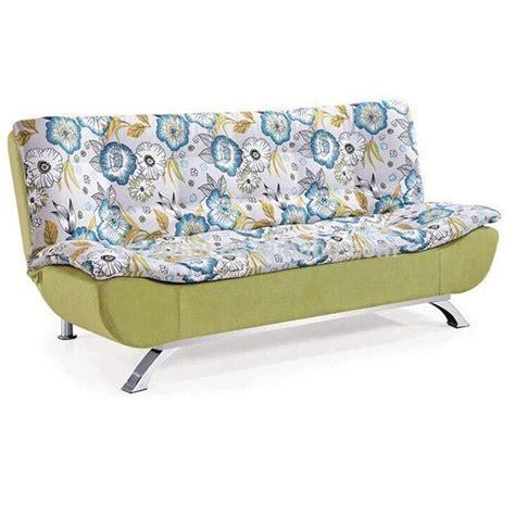 sofa cama barato ikea loveseat sala de estar fold espuma sof 225 cama sof 225