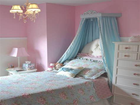 small ls for bedroom ls home decor al s furniture home decor modesto ca pirate flag val s steinhafels home decor