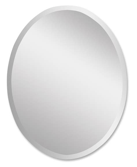 Uttermost Mirrors Oval by Uttermost Mirrors Oval 19590 B Large Oval Sol