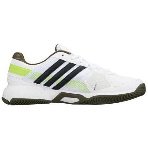 s adidas barricade team 3 tennis shoes white black