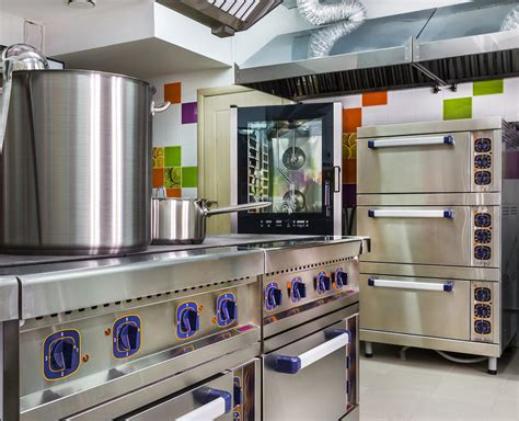 commercial kitchen appliance repair appliance repair experts appliance repair center