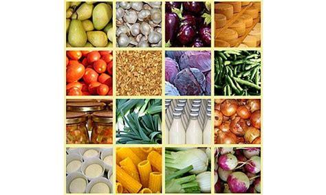 legge etichettatura alimenti le novit 224 introdotte reg ue n 1169 2011 in materia di
