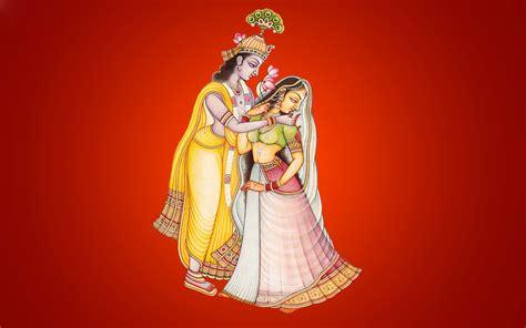 hd wallpapers for desktop of radha krishna beautiful radha krishna full hd wallpaper new hd wallpapers