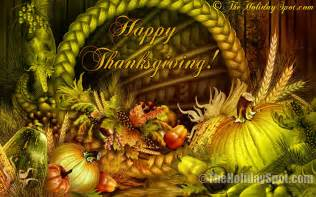thanksgiving walpaper free desktop wallpapers thanksgiving wallpaper cave
