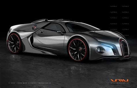 newest bugatti veyron will the new bugatti veyron get 1200hp