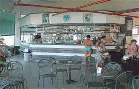 bagno kursaal bagni kursaal hotel ulivo diano marina
