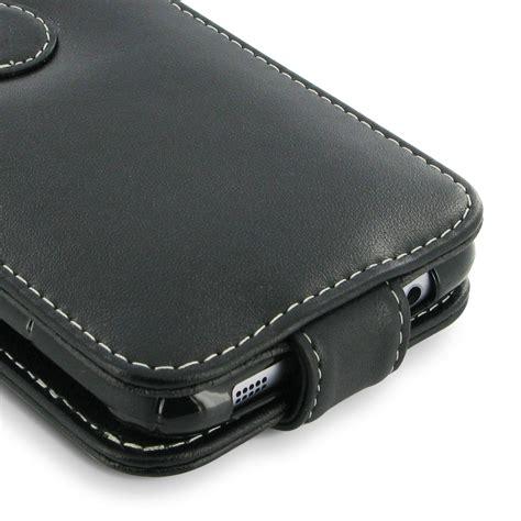 Flip Wallet Samsung S7 Edge Leather samsung galaxy s7 edge leather flip wallet pdair sleeve pouch