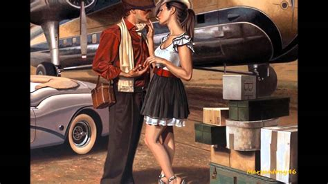 Peregrine Heathcote and John Sokoloff (Gina's Gone) - YouTube Heathcote