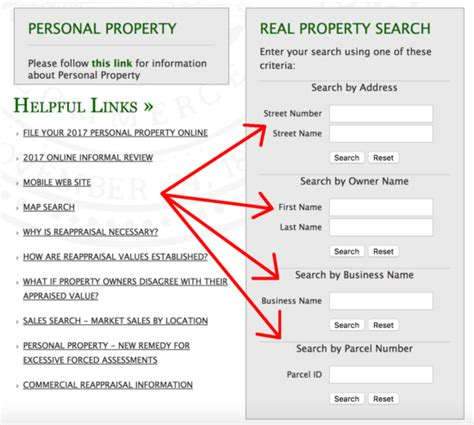 Property Owner Search By Address Free Tennessee Deed Forms General Warranty Quit Claim And Special Warranty Eforms