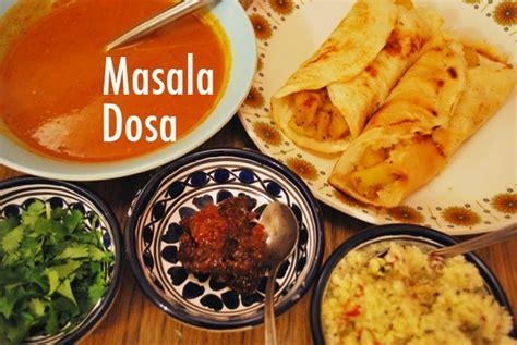 au f駑inin cuisine die besten 25 diwali dishes ideen auf diwali
