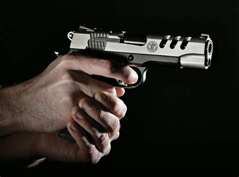 top concealed carry handguns gun reviews should your concealed carry gun have a light trigger