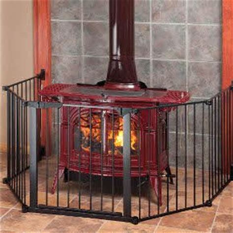 Baby Proof Fireplace Mantel by 25 Best Ideas About Wood Stove Hearth On Wood