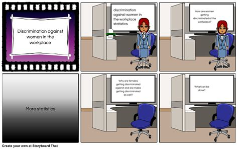 discrimination against in the workplace www pixshark images galleries with a bite