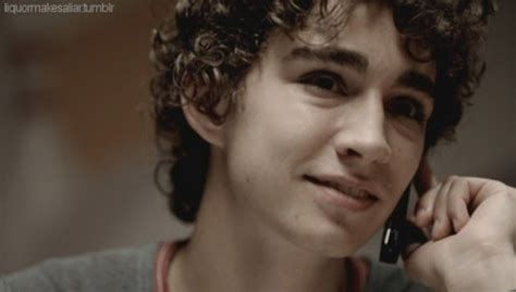 libro the five misfits the mortal institute cassie clare discusses reception to robert sheehan as simon