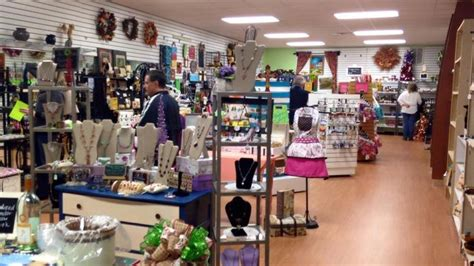 30 best images about shopping in clayton north carolina
