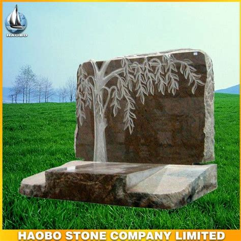 tombstone designs best 25 tombstone designs ideas on graveyard decorations