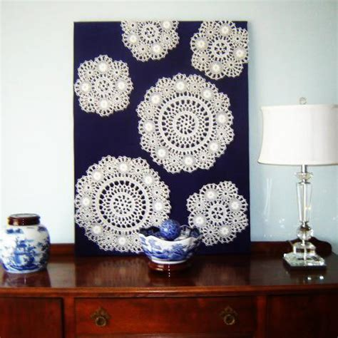 lace home decor 30 creative ways to use lace fabrics and patterns for room