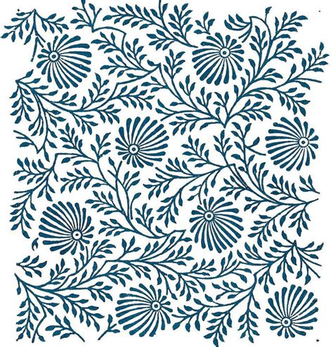 simple indian pattern simple textile patterns www imgkid com the image kid