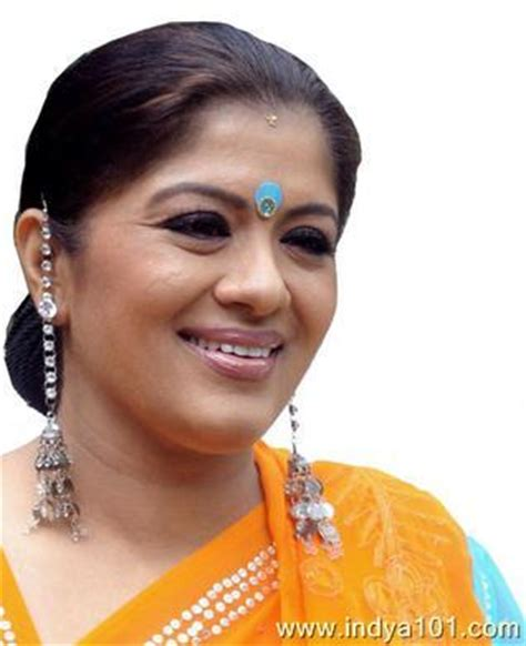 sudha chandran biography in english 1st name all on people named sudha songs books gift