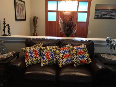 african decorations for the home african home decorations matt and jentry home design