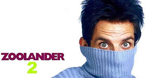 cineplex zoolander 2 friday cinema zoolander 2 m your margaret river region