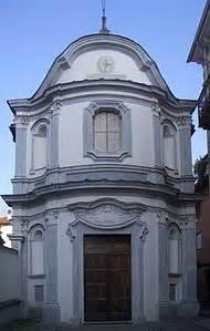 ufficio turismo ivrea alla scoperta patrimonio culturale della citta