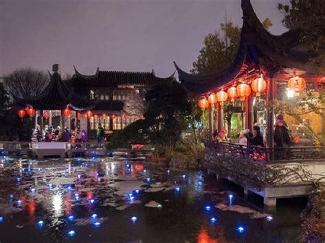 new year in portland oregon the mezmerizing new year festival in portland you