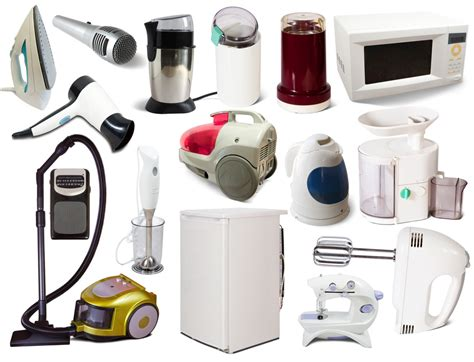 sales on kitchen appliances home appliances marvellous kitchen appliances warehouse
