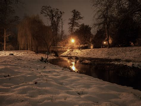 best outdoor light bulbs for cold weather cold weather lighting lighting ideas
