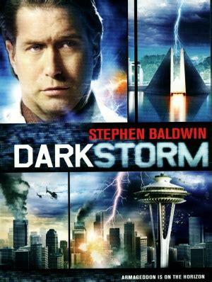 film online vanatoarea de oameni 2 dark storm film online subtitrat