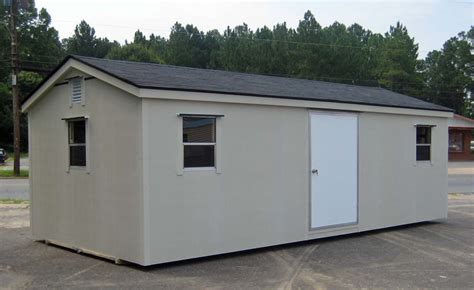 12x24 Shed For Sale by Classic Shed Pro Built Barns Buildings And Sheds