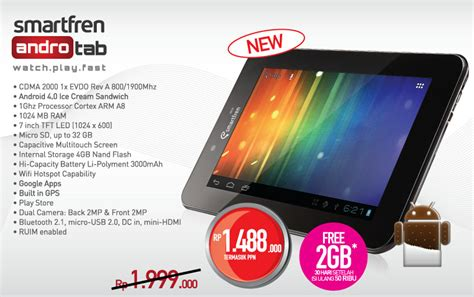 Baterai Tablet Imo Z5 spesifikasi imo tab z5 spesifikasi imo tab z5 kenny juli 2012