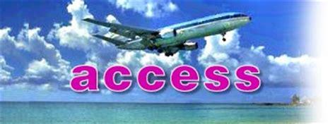 grand bahama island    transportation
