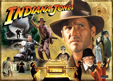 film indiana harrison ford best scene in film history raiders of the