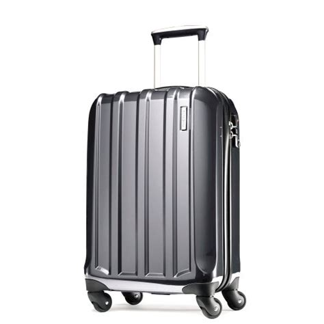 best price samsonite luggage 737 series 20 inch spinner bag graphite 20 inch travelitemsales19