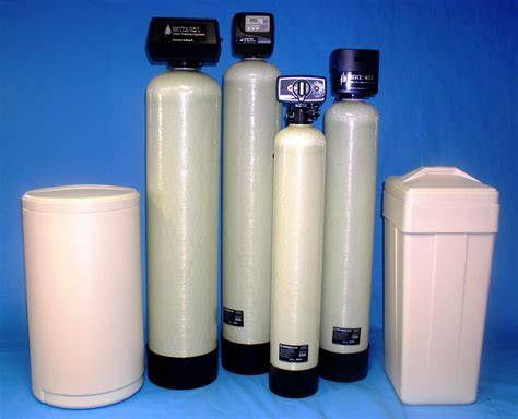 water softener water softener valves best