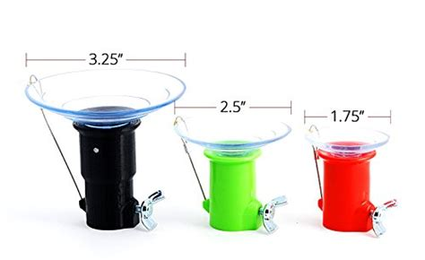 light bulb changer kit stauber best light bulb changer kit hardware tools changers