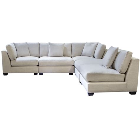 Sectional Sleeper Sofa Canada by Modular Sectional Home Envy Furnishings Canadian Made