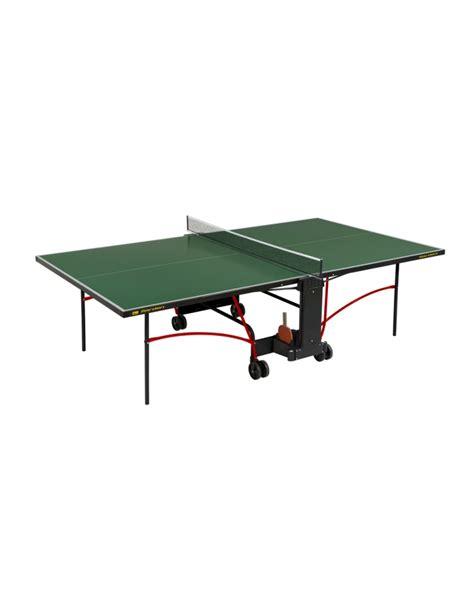 quanto misura un tavolo da ping pong tavolo da ping pong regolamentare per uso esterno per