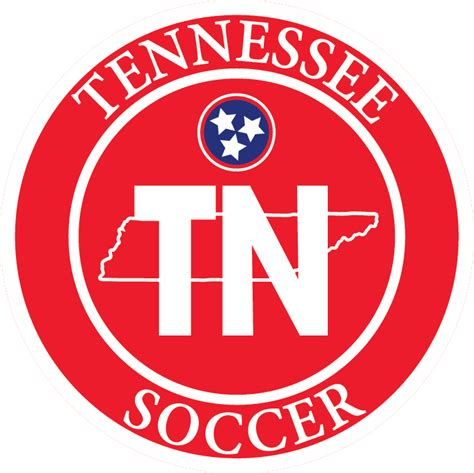 teamsnap for teams leagues clubs and associations home tennessee soccer club home