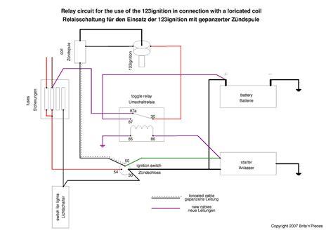schaltplaene networksvolvoniacsorg