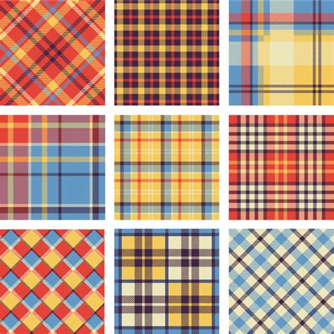 tartan pattern svg free plaid vector free vector download 146 free vector