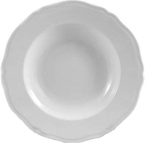 ginori antico doccia ginori antico doccia soup bowl porcelain gallery