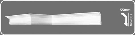 Plaster Cornice Suppliers by Plaster Coving Plaster Coving And Cornice Suppliers
