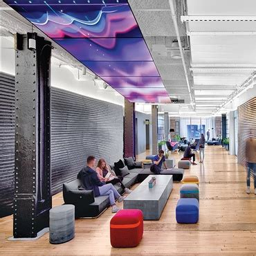 google office design concept decobizz com office interior design projects