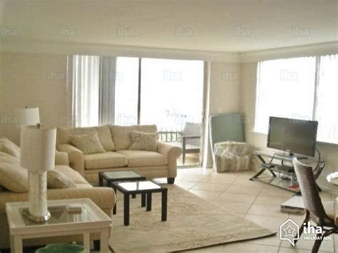 2 bedroom apartments for rent in pompano beach fl flat apartments for rent in pompano beach iha 8682