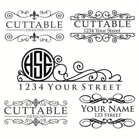 design jpg free mail box svg cuttable designs